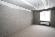 Военная 16 Новосибирск купить 2 комнатную квартиру - Фото 4