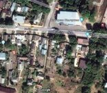 Продажа участка, Пятигорск - Фото 1