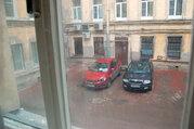 Не двух- и даже не трёх- а четырёхсторонняя квартира в центре, Купить квартиру в Санкт-Петербурге по недорогой цене, ID объекта - 318233276 - Фото 14