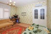 Продам 2-комн. кв. 49 кв.м. Тюмень, Муравленко, Купить квартиру в Тюмени по недорогой цене, ID объекта - 331724891 - Фото 2