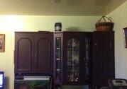 4 550 000 Руб., Продается 2х комнатная квартира, Купить квартиру в Наро-Фоминске по недорогой цене, ID объекта - 309874090 - Фото 5