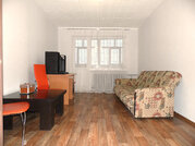 1кв в Среднеуральске, Купить квартиру в Среднеуральске по недорогой цене, ID объекта - 322883687 - Фото 5