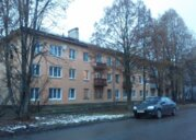 Продажа квартиры, Вологда, Ул. Текстильщиков - Фото 5
