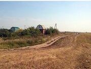 Земельный участок, Аксёново, СНТ Южанка - Фото 1