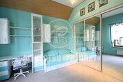 Предлагаем купить каменный дом 395 кв.м. - Фото 5