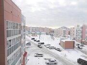 Продажа квартиры, Петропавловск-Камчатский, 70 лет Победы - Фото 4