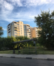 4-к. кв. свободной планир, ул. Дальняя д.8, Нижний Новгород