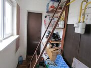 2 300 000 Руб., 1 комн. квартира в г. Александров, по Красному переулку, Продажа квартир в Александрове, ID объекта - 321683527 - Фото 8