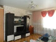 Продам 2-х комнатную квартиру в Заводском районе ул. Ленинградская /ос