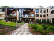 Продажа квартиры, Купить квартиру Юрмала, Латвия по недорогой цене, ID объекта - 313154204 - Фото 2