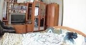 Продам 3 ком. в Сочи с ремонтом в 2 уровнях - Фото 4