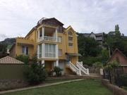 Комфортабельный дом в Ялте - Фото 1