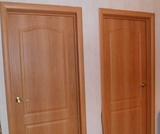 Продам 3 бр в Центре города на ул. Сакко, Купить квартиру в Иваново по недорогой цене, ID объекта - 323616702 - Фото 3