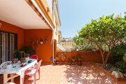 Продаю великолепный особняк Малага, Испания - Фото 5