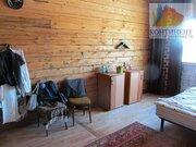 Продажа дома, Металлплощадка, Кемеровский район, Ул. Суховская - Фото 4