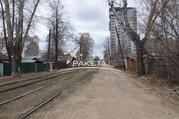 Продажа участка, Ижевск, Ул. Шишкина - Фото 4