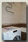 Сдается комната в двухкомнатной квартире, Аренда комнат в Домодедово, ID объекта - 701180071 - Фото 12