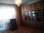 Продажа квартиры, Тюмень, Боровская, Купить квартиру в Тюмени по недорогой цене, ID объекта - 318356921 - Фото 4