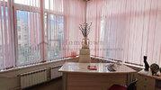 Сдается офисное помещение 202м2 в Москве! - Фото 2