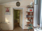 Дом в с. Дубровичи - Фото 3