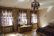 Продажа квартиры, Купить квартиру Рига, Латвия по недорогой цене, ID объекта - 313137320 - Фото 2