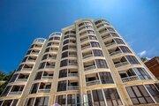 Элитная квартира в городе - курорте Сочи, 60 метров до моря - Фото 4