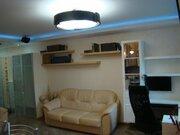 Квартира в аренду на Ленинском, Аренда квартир в Москве, ID объекта - 314935950 - Фото 5