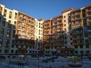 2-комн. квартира, Пироговский, ул Ильинского, - Фото 4