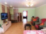 Квартира посуточно с евроремонтом - Фото 2