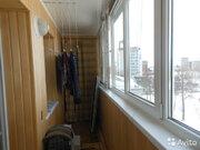 3-к квартира, 60.9 м, 5/9 эт. - Фото 2