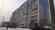 Продажа 1-комнатной квартиры, 33.8 м2, Красина, д. 5