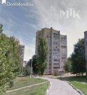 Продажа квартир ул. Королева, д.25
