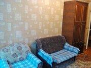 Комната 20 метров метро Василеостровская - комиссия 50% - Фото 4