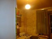 Продам 2-комнатную квартиру по ул. Московская, 117