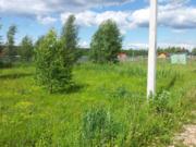 Участок 11 соток д.Степаньково Щелковского района 48 км от МКАД - Фото 2
