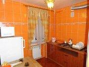 Купить квартиру для гостиничного бизнеса у моря, Готовый бизнес в Новороссийске, ID объекта - 100054886 - Фото 6