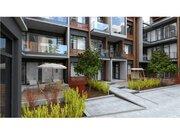 Продажа квартиры, Купить квартиру Юрмала, Латвия по недорогой цене, ID объекта - 313154374 - Фото 5