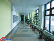 Квартира, ул. Дзержинского, д.82 - Фото 2