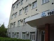 Сдаётся офисное помещение 389.5 м2, Аренда офисов в Твери, ID объекта - 600966035 - Фото 8