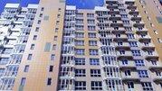 2 730 000 Руб., 3-к 65 м2, Сарыгина, 35, Купить квартиру в новостройке от застройщика в Кемерово, ID объекта - 331047234 - Фото 6