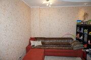 6 000 000 Руб., Продаётся 1-комнатная квартира по адресу Лухмановская 22, Купить квартиру в Москве по недорогой цене, ID объекта - 320891499 - Фото 9