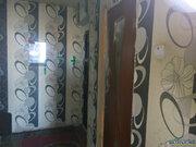 Продажа квартиры, Благовещенск, Европейская улица, Продажа квартир в Благовещенске, ID объекта - 327530608 - Фото 5