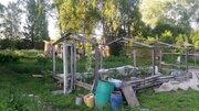 Продажа дома, Афанасьево, Комсомольский район - Фото 4