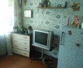 6 000 Руб., Сдам секционку 15м, Московская 6, 2 этаж, мебель необходимая, Аренда комнат в Красноярске, ID объекта - 700808997 - Фото 6