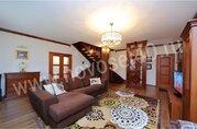 Продается дом в деревне Угра