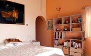 275 000 €, Просторная 3-спальная Вилла с панорамным видом на море в районе Пафоса, Продажа домов и коттеджей Пафос, Кипр, ID объекта - 503419574 - Фото 20