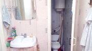 Продается 1-к.кв-ра на Центролите, Купить квартиру Центролит, Каширский район по недорогой цене, ID объекта - 322869933 - Фото 6