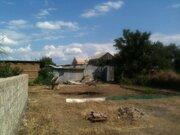 Земельный участок в черте города - Фото 4