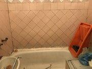 Продажа квартиры 3 кв. ул. Зелинского, д. 18 - Фото 4