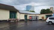 80 000 000 Руб., Складской арендный бизнес, Продажа складских помещений в Москве, ID объекта - 900312544 - Фото 2